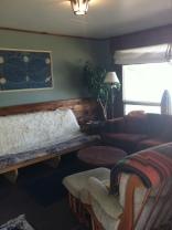 Boathouse Living Room Apr 2012