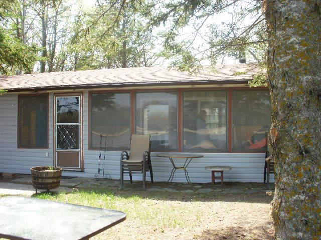 Haven 20 Cottage (2/6)