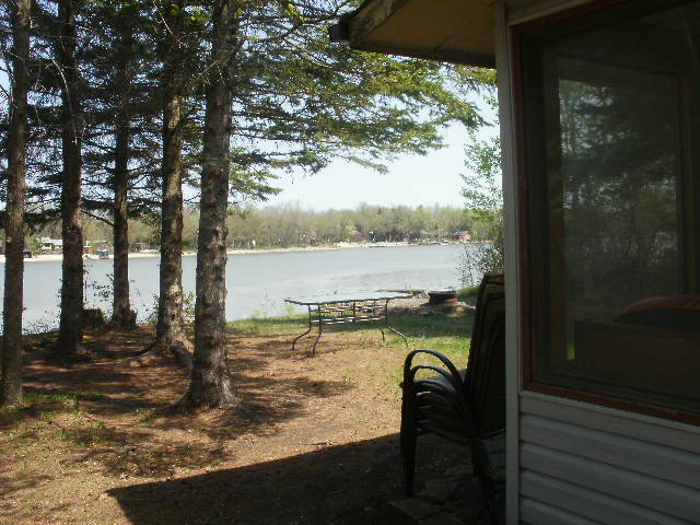 Haven 20 Cottage (4/6)