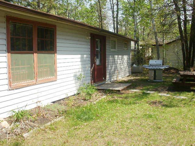 Haven 20 Cottage (6/6)