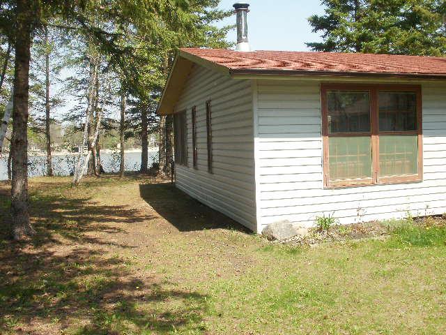 Haven 20 Cottage (5/6)