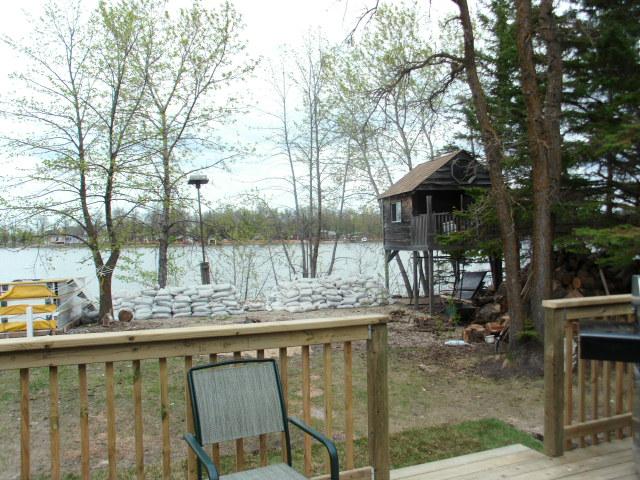 Haven 18 Cottage (4/6)