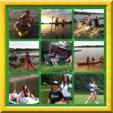 Collage 2 2012