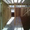 Hallway View Jan 24