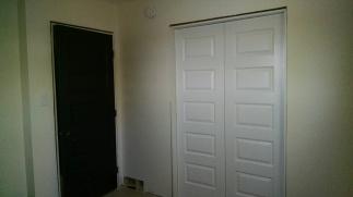 Door Doors Doors